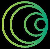 Infinicom Logo